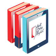 Digital Student Workbooks
