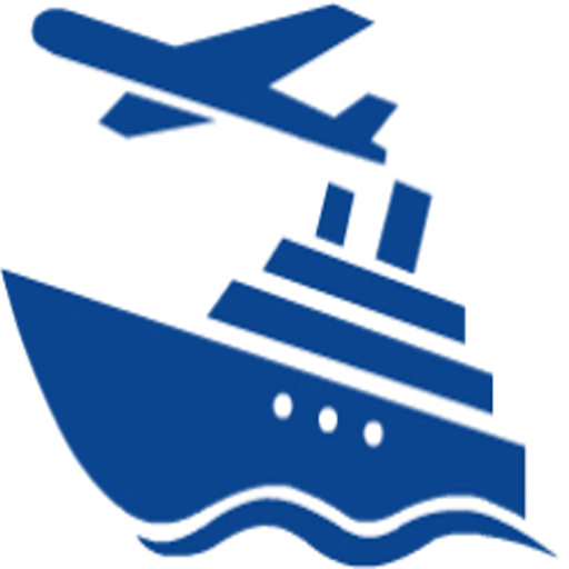 West Tech Shipping Apps On Google Play