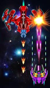 Galaxy Attack: Alien Shooter (Premium) 34.1 2