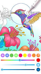 coloring book hack