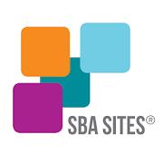 SBA Sites™