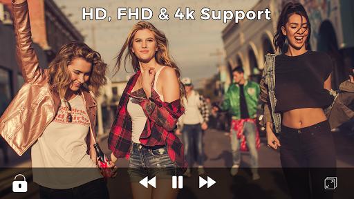 Video Player 54.0 Paidproapk.com 3