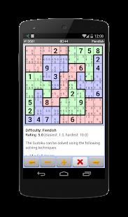 Sudoku 10'000 Pro