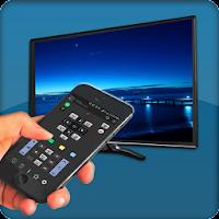 TV Remote for Panasonic | TVリモコン用Panasonic