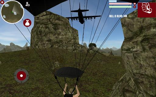 Dome of Doom 1.3 Screenshots 2