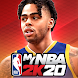 MyNBA2K20 - Androidアプリ