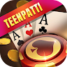 Teen Patti Figure -show your skill to win game apk icon