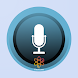 Control Phone Voice - Androidアプリ