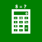 Loan Calculator - Calculate Mortgage & Refinance