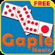 Gaple Download on Windows