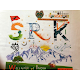 SRK Charity para PC Windows