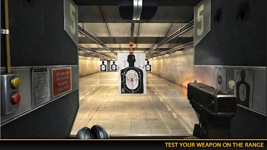 Gun Club Armory Apk ,Gun Club Armory Apk Download NEW 2021 **** 3