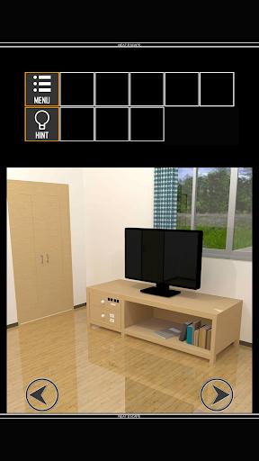 Escape Game: NEAT ESCAPE PACK 1.21 screenshots 2