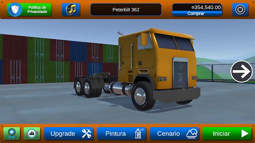 Truck Climb Racing  updownapk 1