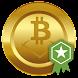 BitMine Pro - Crypto Cloud Mining & btc miner