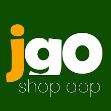 Jgo Shop APK