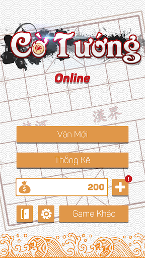 Cờ Tướng Online - Cờ Úp Online - Co Tuong - Co Up https screenshots 1