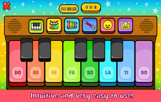 Little Piano  Screenshots 6