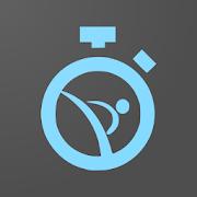 Interval Round Timer - workout timer