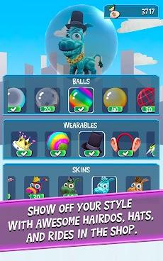 Ballarina – A GAME SHAKERS Appのおすすめ画像4