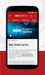 BBC Cymru Fyw For Pc 2020 (Windows 7/8/10 And Mac) 5
