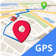 GPS, Maps, Navigate, Traffic & Area Calculating Download on Windows