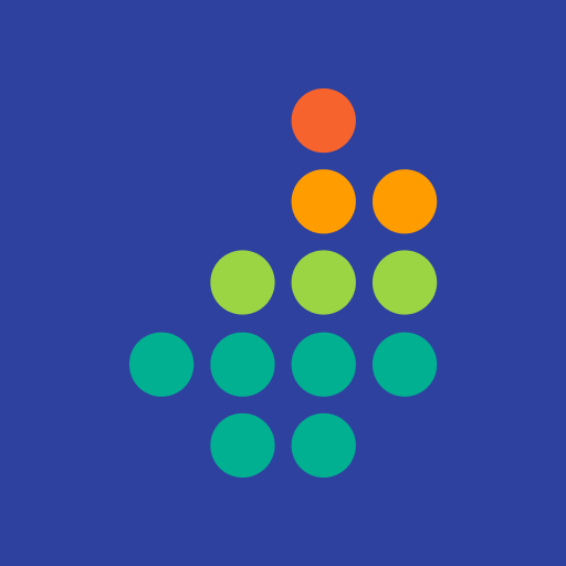 Download WorkJam Android APK