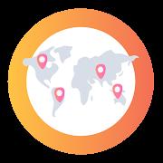 Kasar Business Circle