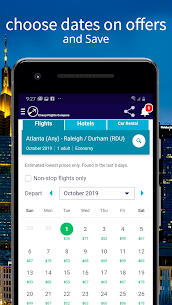 Cheap Flights Compare | For Pc (2020), Windows And Mac – Free Download 2