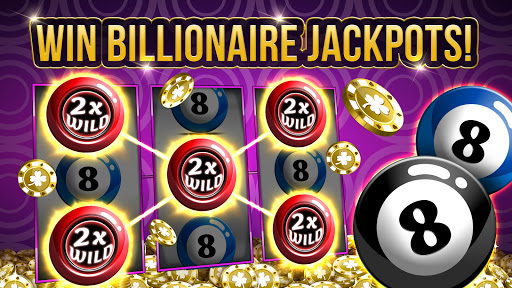 Slots: Get Rich Free Slots Casino Games Offline 1.133 Screenshots 2