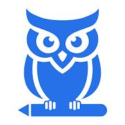 Free Invoice Maker: Easy Estimate & Invoice App, тестування beta-версії обміну бонусів