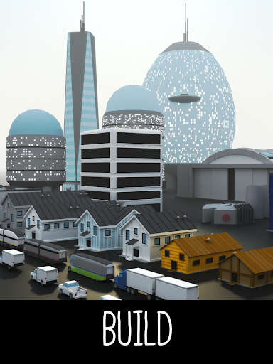Egg, Inc.  screenshots 7