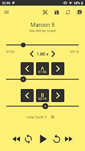 Loop Player Mod Apk (Pro Features Unlocked) 4