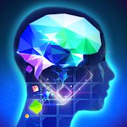 Axon – Challenge Your Brain