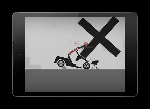 Stickman Dismounting 2.2.1 Screenshots 13