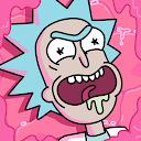 Rick e Morty: Clone Rumble