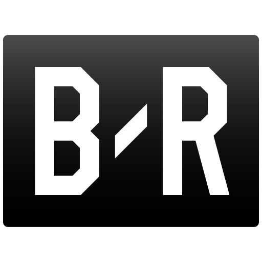 Baixar Bleacher Report: sports news, scores, & highlights para Android