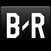 Bleacher Report: sports news, scores, & highlights app analytics