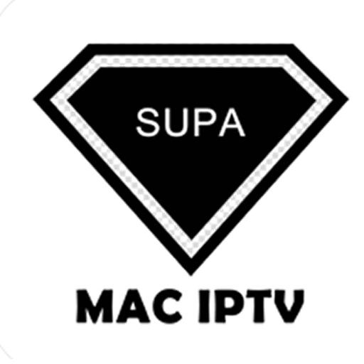 Baixar Supa Legacy IPTV