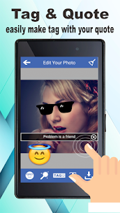 How To Download Photo Sticker Maker  For PC (Windows 7, 8, 10, Mac) 2