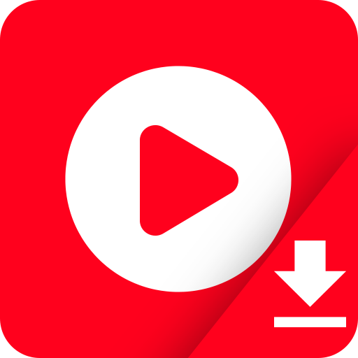 Baixar Video downloader - fast and stable para Android