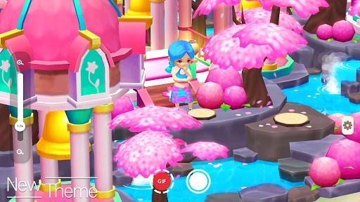 My Little Paradise: Island Resort Tycoon 2.8.0 screenshots 1