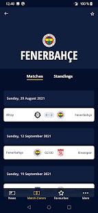 FIFA - Tournaments, Soccer News & Live Scores