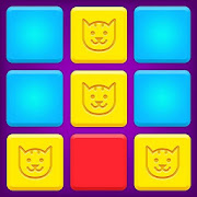 Brain Booster - Memory Boosting Puzzle Game