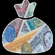 Ethiopian Income Tax Calculator