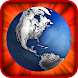 Lux DLX (risk game ++) - Androidアプリ