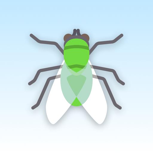 Bugs Matter