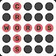 Crosswords para PC Windows