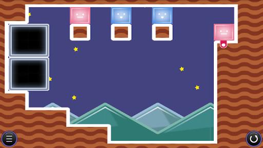 Puzzle of Jellies  screenshots 2