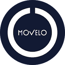 movelo Download on Windows
